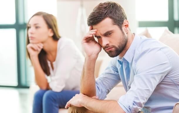 лечение мужских болезней харьков