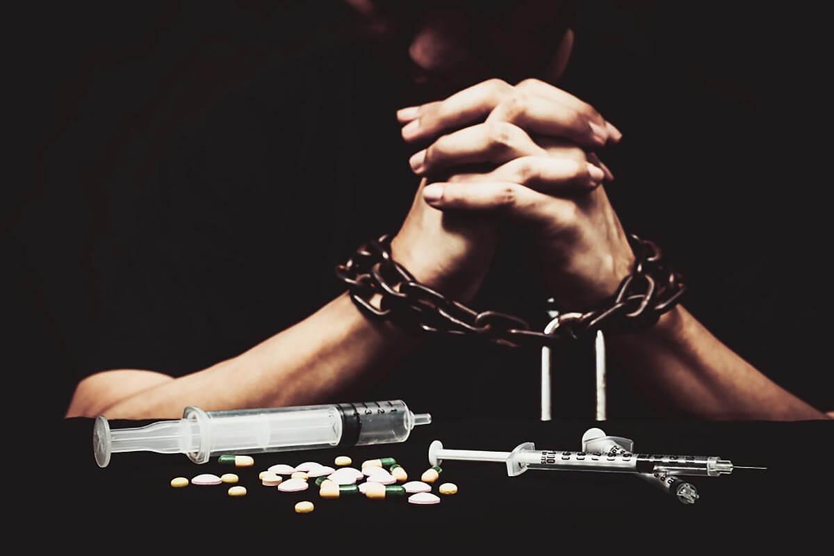 Наркомания лечение информация лечение наркомании анонимно