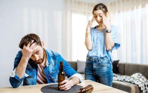 как избавить мужа от пьянства